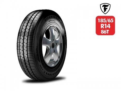 Neumático Bridgestone Ecopia EP150 185/65 R14 86T