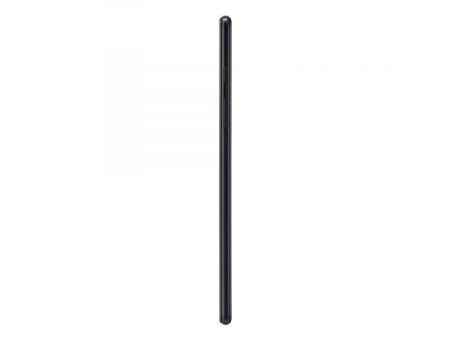 Tablet Samsung Galaxy Tab A 8p 2G 32 GB SM-T290 Negra SM-T290NZKAARO