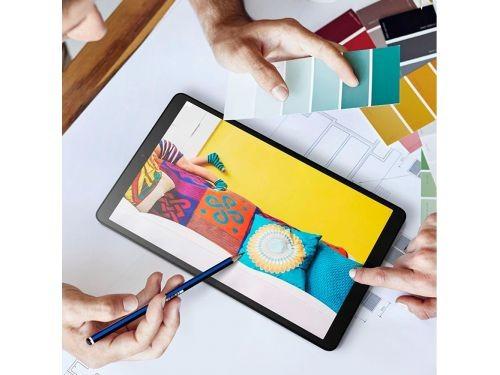 Tablet 10.1p SAMSUNG Galaxy Tab A T515 4G LTE Black SM-T515NZKLARO