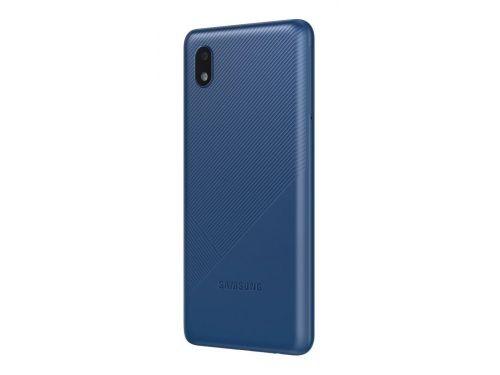 Samsung Galaxy A01 Core 16 Gb Azul 1 Gb Ram SM-A013MZBLARO