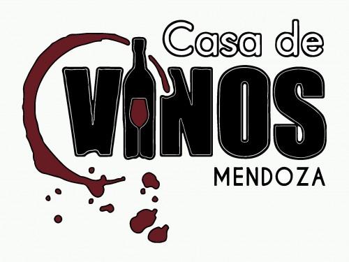 Caja Mix Top Bodegas Premium Mendoza - Hot Sale - Envio Gratis