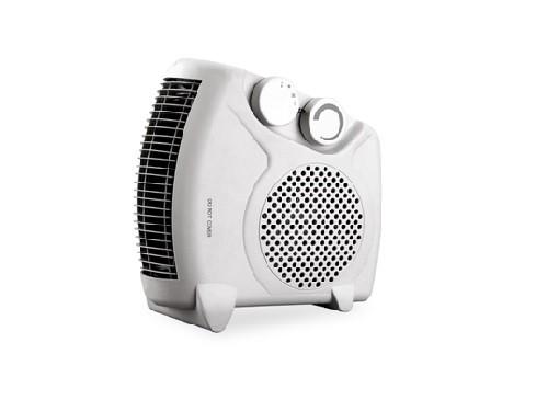 Caloventor eléctrico Winco