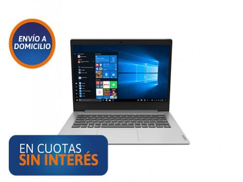 Note Lenovo IP1-14IGL05 N5030 4GB-256GBS