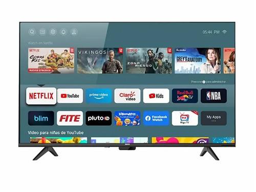 "Smart Tv 43"" Sanyo LCE43SF1500 FHD"