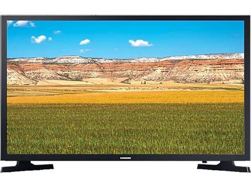 Smart Tv 32 Pulgadas HD T4300A - SAMSUNG