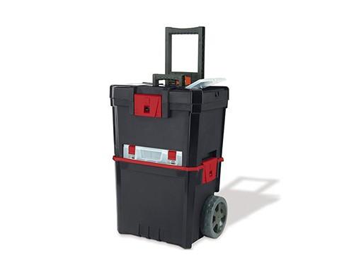 Caja De Herramientas Mobile Tool Box Keter