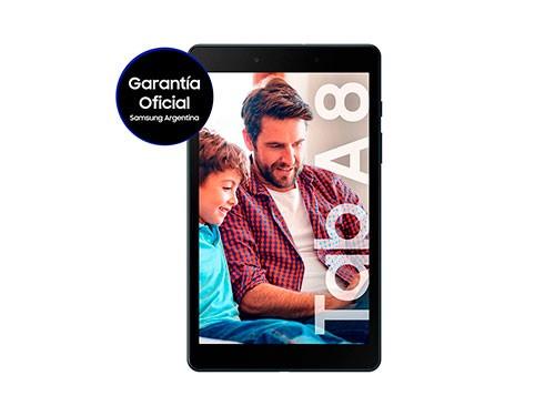 """Tablet Galaxy Tab A 8"""" 32/2gb Samsung Color Negro"""