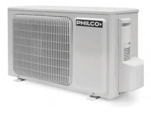 Aire Acondicionado Philco Split Frío Calor 2881 Frig 3350 W