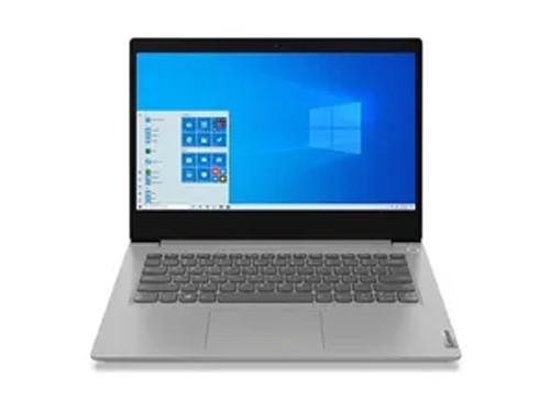 Notebook N4020 64gb Ssd 4gb Windows 10 14 E410ma-211 Ms Asus