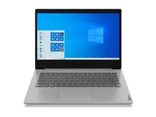 Notebook Intel N4020 128gb Ssd 4gb 15.6 Pulgadas Ms Asus