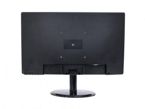 "Monitor Led eNova 23.6"" HDMI"