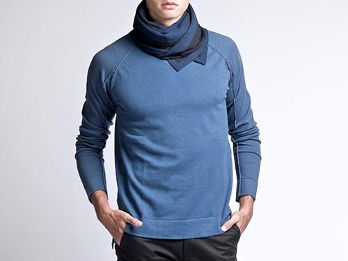 Sweater Gola Basico Colors