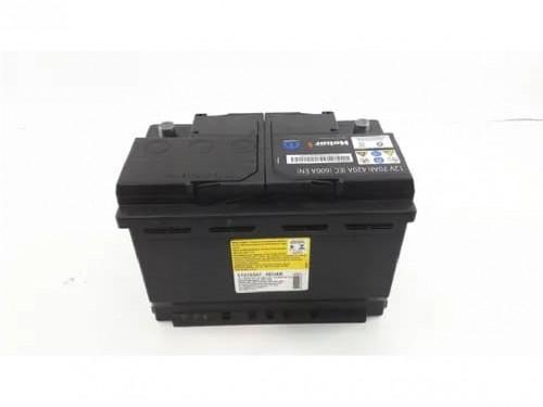 Bateria 12v 70ah Mopar Genova