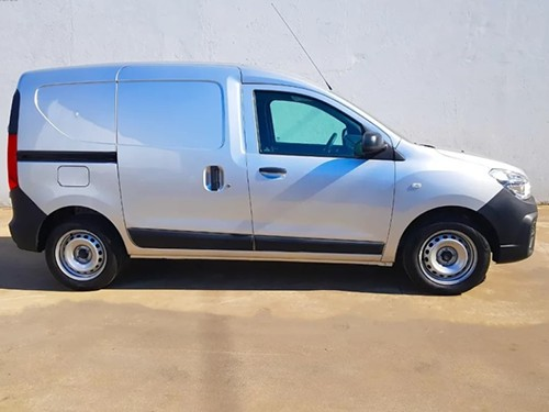 Renault Kangoo Express 1.6 CONFORT 2A - 2021
