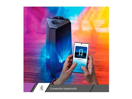 Torre de sonido 300w Samsung MX-T40