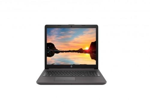 HP 250 G7 Core i7