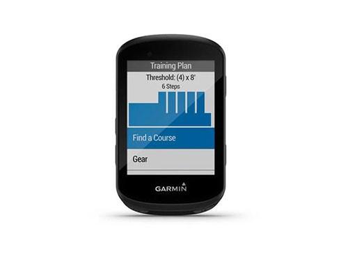 Garmin Edge 530 - Computadora para Ciclismo con GPS