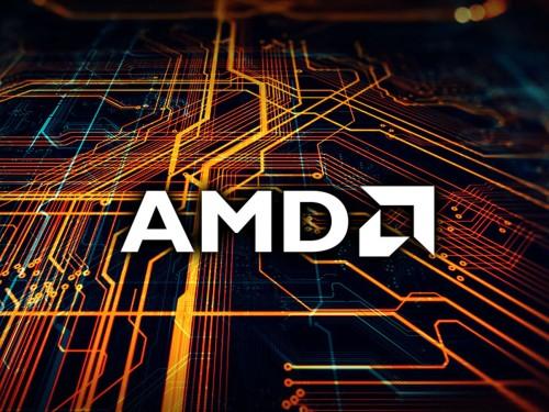 PC ESCRITORIO AMD MB E1 INFOTEC 128/8GB