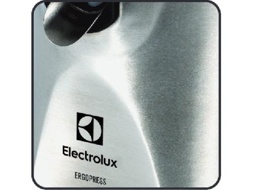 Exprimidor De Cítricos Eléctrico EJP50 Ergopress 85W Electrolux