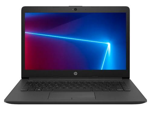 """Notebook Hp G7 240 151F0LT Intel Core I5 10ma 4gb 1tb 14"""" HD"""