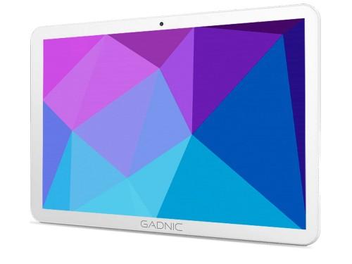 "Tablet Gadnic Taurus Phone Gamer 3G Quadcore 32gb 2gb 10"" IPS"