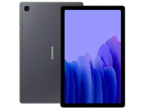 """Tablet Samsung Galaxy Tab A7 T500 OctaCore 3gb 64gb 10,4"""" Full HD+"""