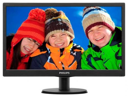 """LED 22"""" Philips 223V5LHSB2/77/55"""