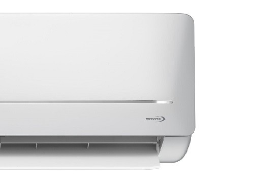 Split Midea Inverter 4500 Kcal/h Frío Calor