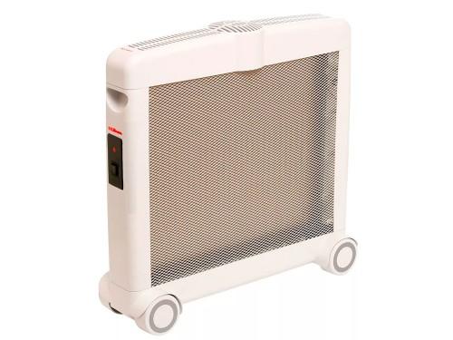 Radiador Eléctrico Liliana Eco-Mica CFM717 2000w Con Forzador Menor Co