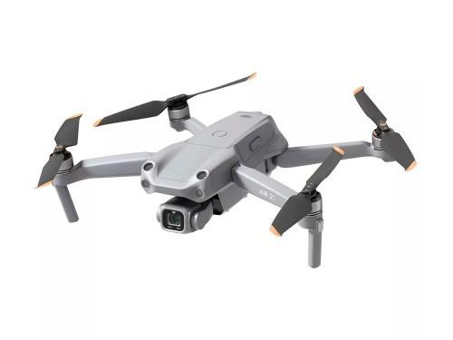 Drone DJI Air 2S c/ Cámara 5.4K HDR Fly More Combo
