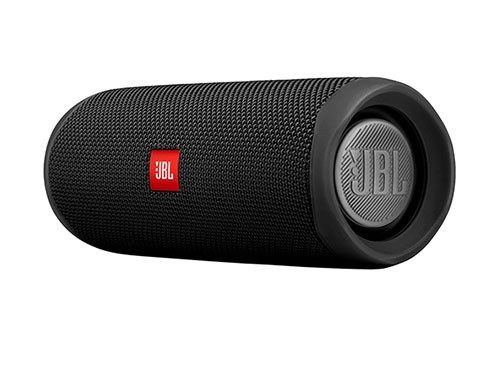 Parlante JBL Flip 5 Impermeable Bluetooth