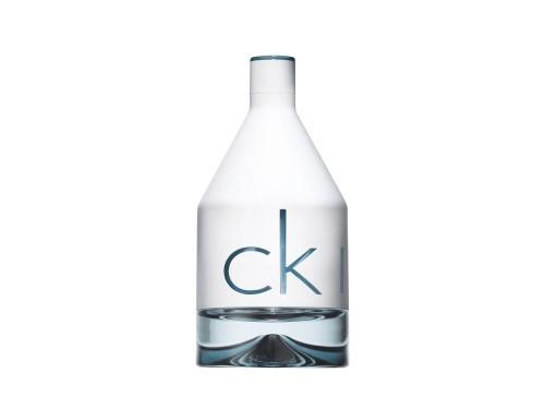 PERFUME IMPORTADO CK IN2U MEN EDT 50ML
