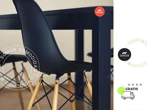 Silla Diseño Eames BAIRES4