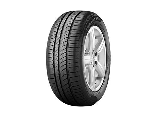 Combo X2 Neumaticos Pirelli 185/55r16 83v P1cint Cuotas