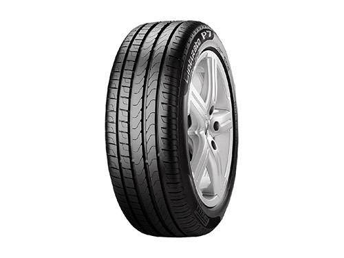 Combo X2 Neumaticos Pirelli 205/55r16 P7 Cinturato 94w Cuota