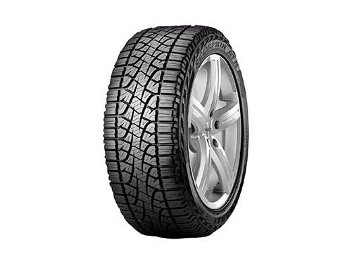Combo X2 Neumaticos Pirelli 255/75r15 Scorp Atr 109s Cuotas