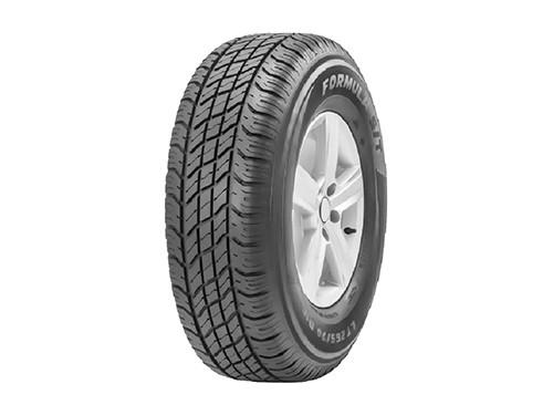 Neumatico Pirelli 265/70r17 Formula S/t 112s Cuotas