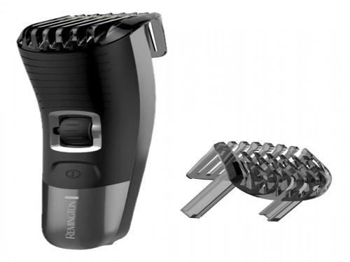 Cortabarba Remington Titanio Mb4130 Beard Boss Professional