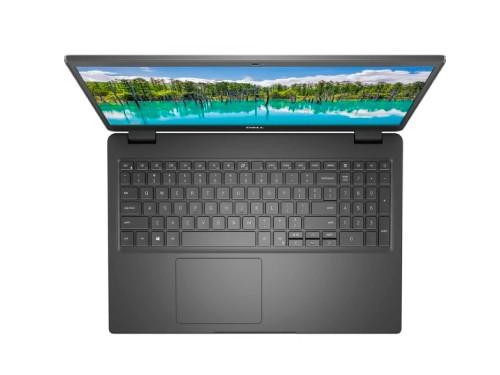 "Notebook Dell Latitude 3510 15,6""  I5 8GB 1TB Ubuntu Linux"