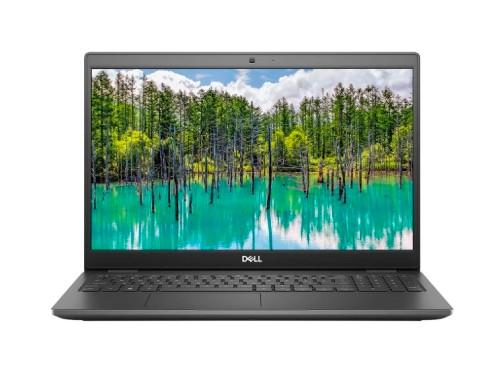 """Notebook Dell Latitude 3510 15,6"""" Intel Core I5 32GB 1TB SSD 480GB"""