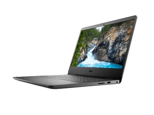 "Notebook Dell Inspiron 3501 15,6"""" | Intel Core I7 32GB SSD256 + SSD2"
