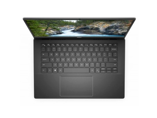 NOTEBOOK DELL INSP 3501 I3 16GB 1TB W10H