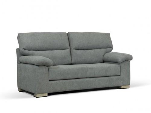 Sillon 3 cuerpos sofa moderno Dylan