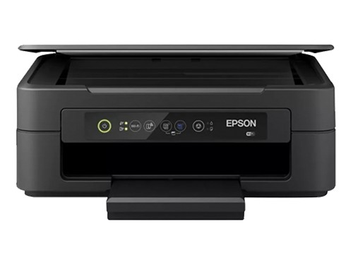 MULTIFUNCIÓN EPSON XP-2101 WIFI