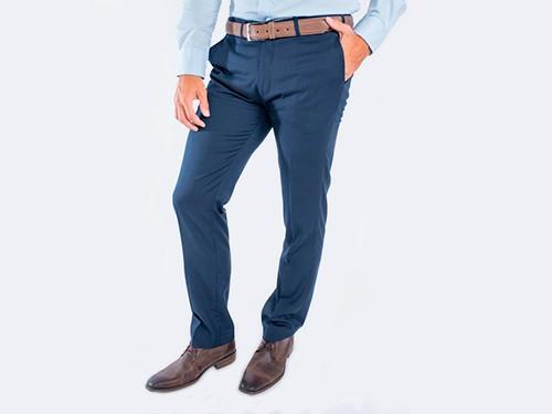Pantalón Vestir Ultraslim JOFFREY Mr.Otto