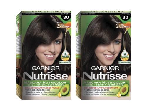 Productos Seleccionados de Nutrisse 2do al 80%