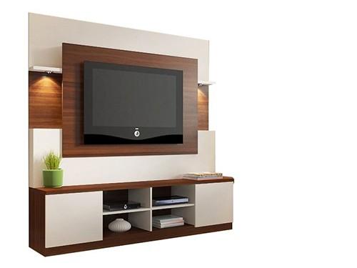 Mueble para TV Organizador Lilles