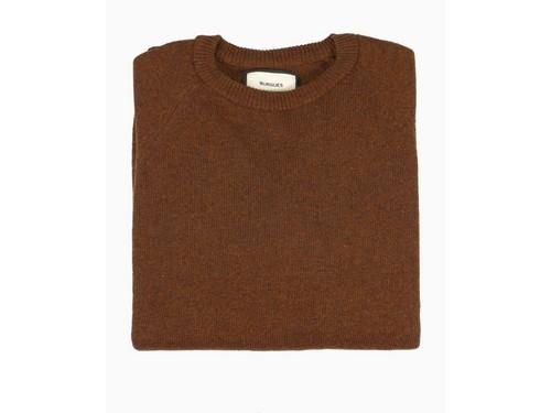 Sweater Linton
