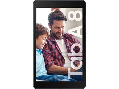 "Tablet 8"" A8 SM-T290 2GB 32GB Negro-SAMSUNG"