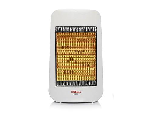 Panel Radiante Liliana Calore 1400w infrarrojo ci080